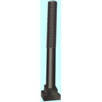 Болты к станочным пазам  М12х 60  паз 11,7 (YT1174-12)