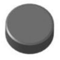 Пластина RNMN -  05Т300 К10Д  круглая композитная