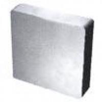 Пластина SNGN - 120412  ВОК-60 квадратная (03131) гладкая без отверстия