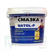 Смазка Natol-P-1 (1кг)