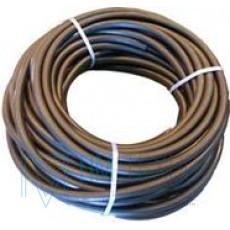 Рукав кислородный 3-ий кл. d=6.3мм (черный) Беларусь (40м)