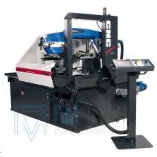 Станок ленточнопильный автоматический Pilous ARG 300 DCT CF-NC Servo Automat