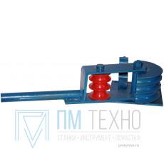 Трубогиб ручной ТР-1