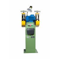 Станок точильно-шлифовальный ТШ-2М.25 (ВЗ-879-01) (с пылесосом)
